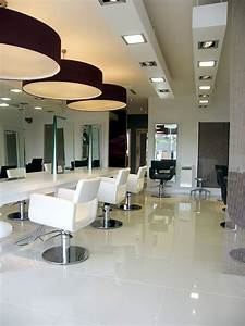 176 best salon images on pinterest salon ideas barber With interior hair salon lighting ideas