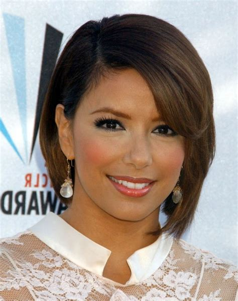Hairstyles For With Faces by 30 Hairstyles Ideas For Faces Magment