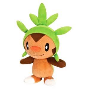tar pokemon stuffed animals images