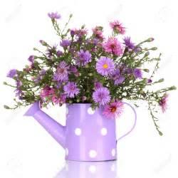 Beau Bouquet De Fleur : fleur archives page 2 of 15 fleur de passion ~ Dallasstarsshop.com Idées de Décoration