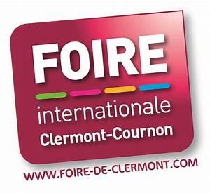 Date Foire De Marseille 2017 : les foires de france foires de france ~ Dailycaller-alerts.com Idées de Décoration