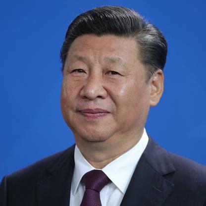 classify  communist leaders  china