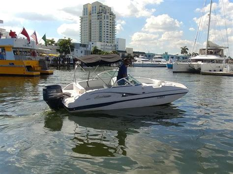 Boat Club Fort Lauderdale Cost by Deck Boat Rentals In Fort Lauderdale Versatile Open Bow