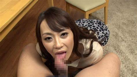 Temptation Of Amazing Nangi Stepmother Woman