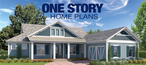 story home plans sater design collection house plans