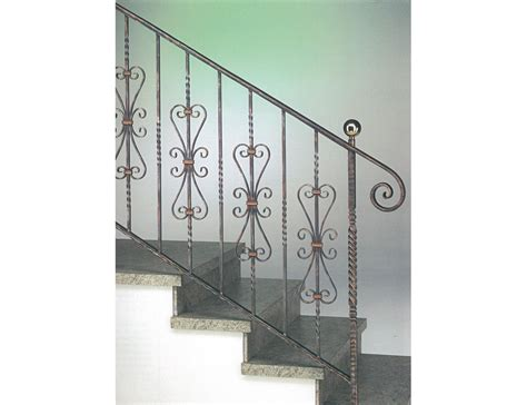 re escalier fer forge pas cher 28 images cloture fer forge pas cher maison design hompot re