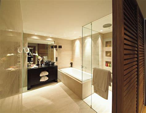 5 Star Hotel Bathroom  Wwwpixshark Images