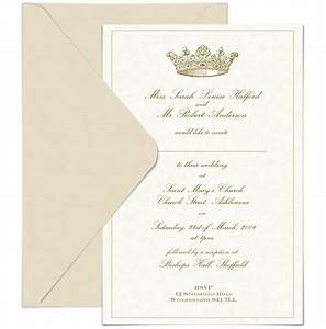 wedding reception invitation wording after private With wedding reception invitation wording after private ceremony