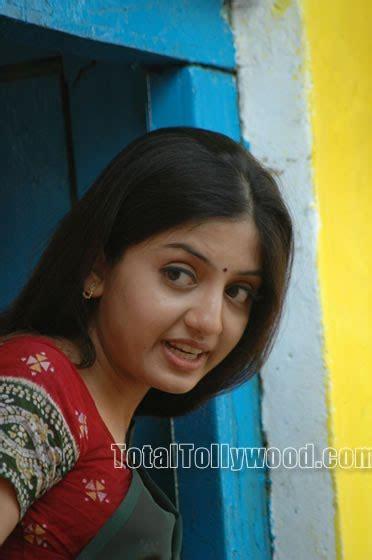 msandhra2005 raghunatharb
