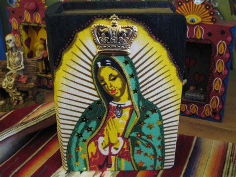 Home Interior Virgen De Guadalupe : 17 Best Images About Virgin De Guadalupe On Pinterest