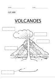 colcandepacaya dibujo del volcan de pacaya en erupcion