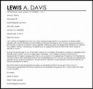 Friendly Resignation Letter Resignation Letters LiveCareer Nurse Resignation Letter Example Resignation Letter Examples Resignation Letter Template Sample Resignation Letter