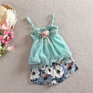 Designer infant girl clothes