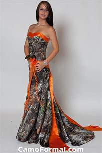 camouflage wedding dresses for sale best 25 camo prom dresses ideas on camo wedding dresses camo wedding and camo