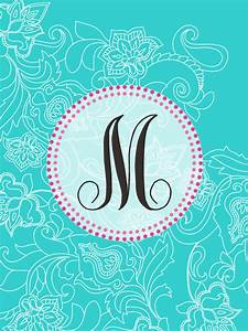 M Letter Design Wallpaper | www.imgkid.com - The Image Kid ...