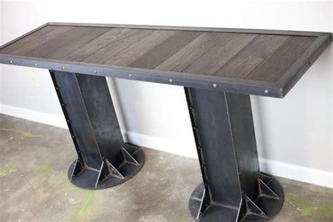buy  custom console table sofaside table vintage
