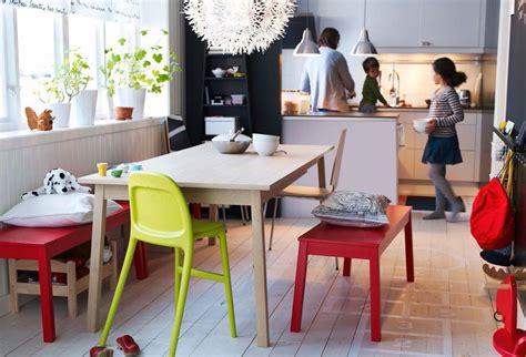 ikea dining room ideas ikea dining room design ideas 2012 digsdigs