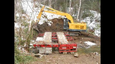 home  bridge excavator warner swasey  hopto