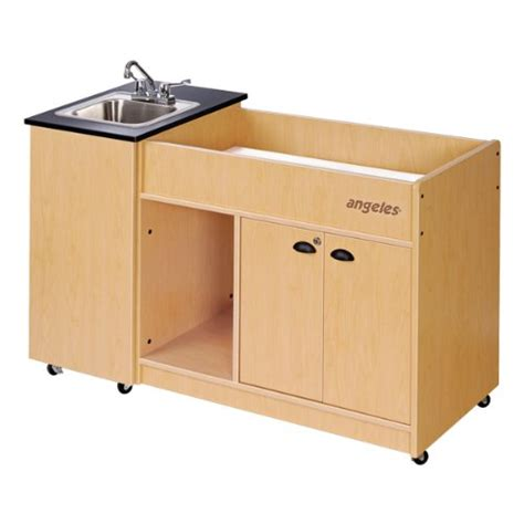 portable cing sink table laundry room sinks portable hygienic stainless basin