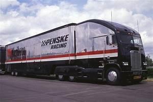 Used Freightliner Western Hauler