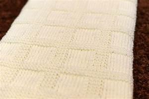 Babydecke Selber Machen : babydecke strickanleitung anf ngertauglich tragmal ~ Lizthompson.info Haus und Dekorationen