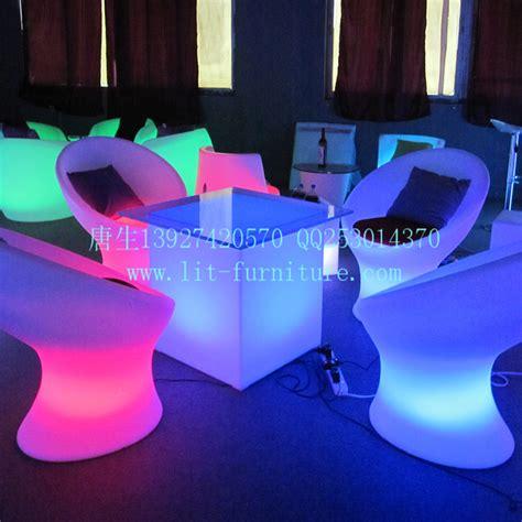 lounge furniture trends interior design company
