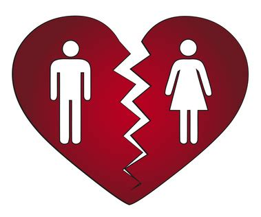 brazilian divorce law  divorced   short marriage