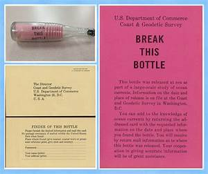 message in a bottle wikipedia With message in a bottle love letter