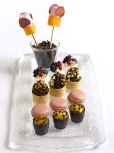 canapes dictionary luxury canapes search fabulous food