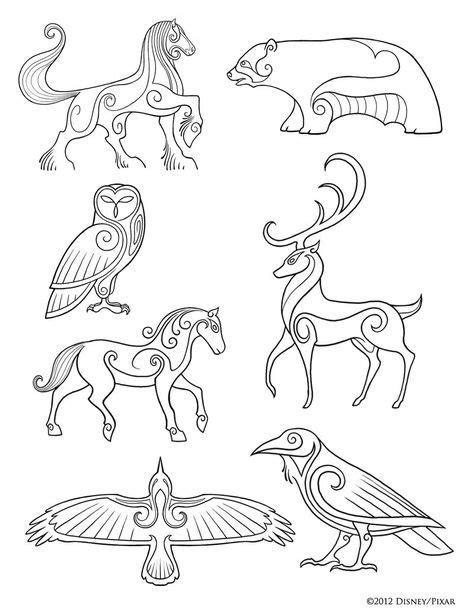 260 TRIBAL ART ideas | tribal art, art, native art