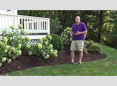 Front Yard Landscape Design Ideas Trumbull CT Landscape
