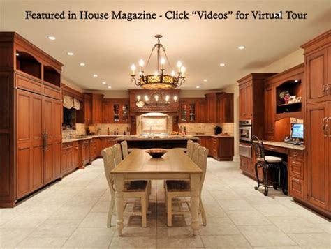 what to put on a kitchen island 14 best for a second home images on 2161