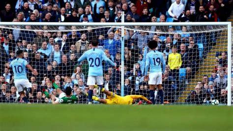 Brighton vs Man City Live Stream: Watch the Premier League ...