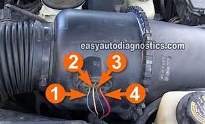 28 Ford 46 Coolant Flow Diagram