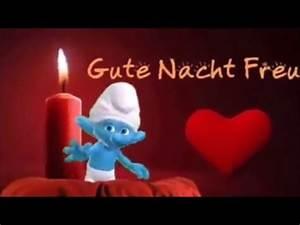 Freche Gute Nacht Bilder : gute nacht freunde good night friends youtube ~ Yasmunasinghe.com Haus und Dekorationen