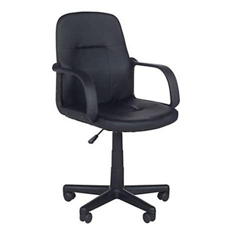 but fauteuil bureau chaise et fauteuil de bureau pas cher but fr
