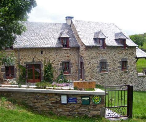 chambre hote laguiole maison d hote aveyron avie home