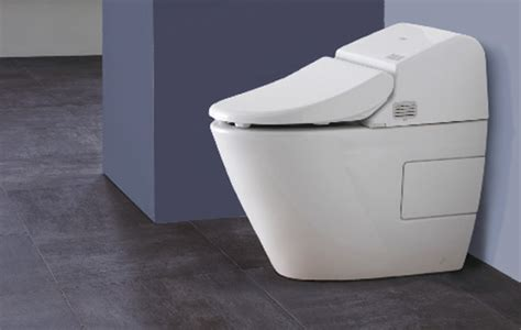 toto bidet toilets 3rings comfort and cleanliness at your command washlet