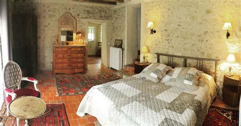 chambre de commerce seine et marne chambre d 39 hôtes fericy seine et marne location de