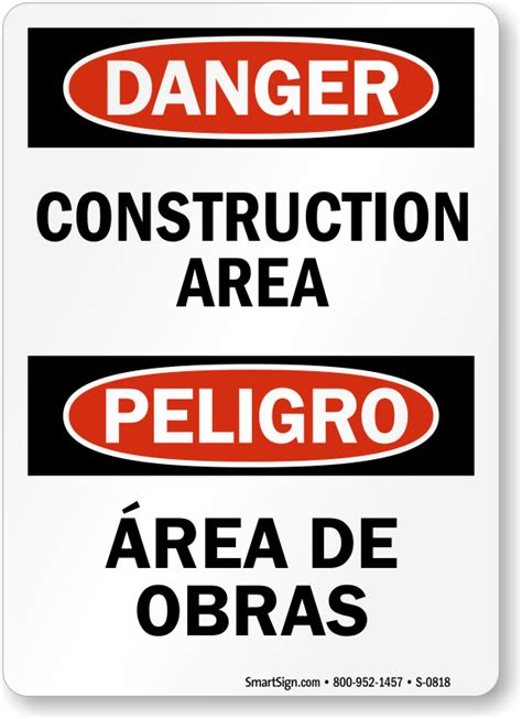 Construction Area Safety Signs  Best Sellers. Blood Cancer Signs. Pdo Signs. Body Temperature Signs Of Stroke. High Blood Pressure Signs. Questionnaire Signs. Barn Wood Signs. Chest Radiograph Signs. Cool Floor Signs