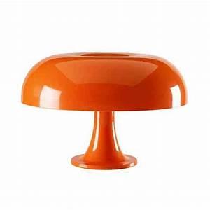 Lampe Italienne Pipistrello : top 10 des lampes italiennes design par alidifirenze ~ Farleysfitness.com Idées de Décoration
