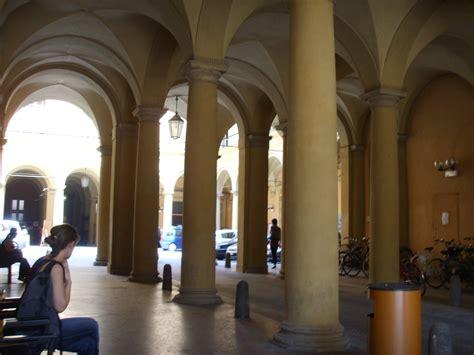 Scuola Di Lettere Bologna by L Alma Mater Applica Lo Statuto Le 11 Facolt 224 Diventano