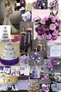purple wedding ideas purple wedding decorations ideas pictures wedding decorations