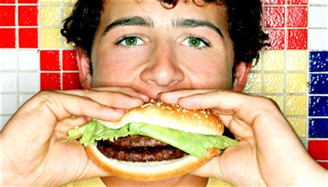 eating meat increase  cancer risk  cancer council nsw