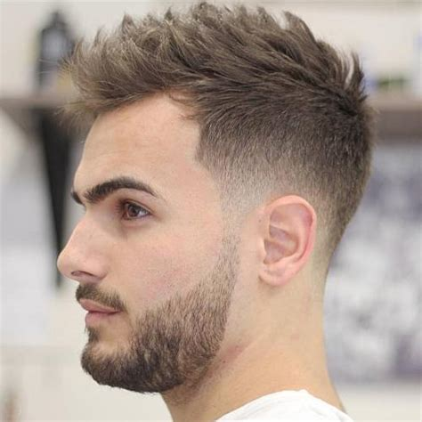 50 haircuts and hairstyles for balding