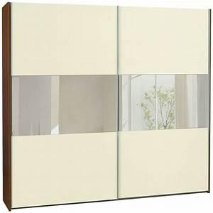 Armadio Ikea Ante Scorrevoli ~ Idee per il design della casa