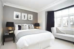 schã ne schlafzimmer einrichtungen de pumpink wohnzimmergestaltung ideen