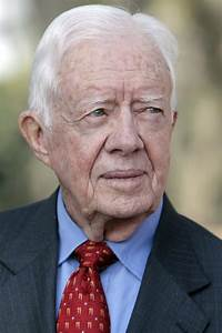 Former President Jimmy Carter 39OK39 With States Legalizing Pot NY Daily News