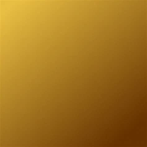 gold color cod hd wallpaper background images