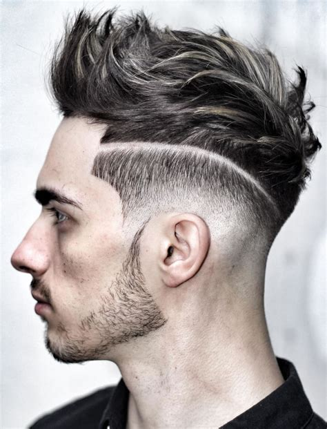 top 20 hairstyles for 2018 best haircut ideas for